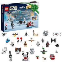 LEGO Star Wars adventskalender 75307