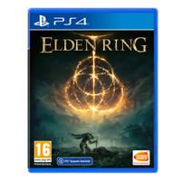 PS4 & PS5 Elden Ring