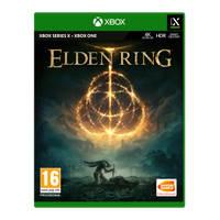 Xbox Series X & Xbox One Elden Ring