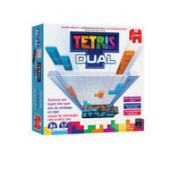 Jumbo Tetris Dual