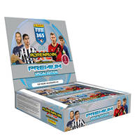 ADRENALYN XL FIFA365 21/22 PREMIUM PACK