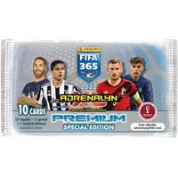 Panini Adrenalyn FIFA365 21/22 premium pack