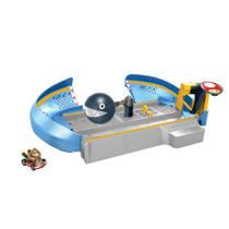 Hot Wheels Mario Kart baanset