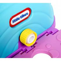 Little Tikes Splash Face
