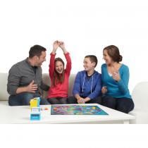 TRIVIAL PURSUIT FAMILIE EDITIE *NL