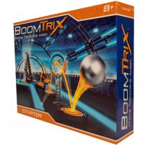 BOOMTRIX SET B